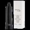 Tester Parfum Barbati Armani Code 100 ml