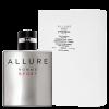Tester Parfum Barbati Chanel Allure Homme Sport 100 ml