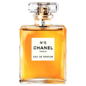 Tester Parfum Dama Chanel No 5 100 ml