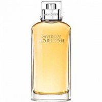 Tester Parfum Barbati Davidoff Horizon 100 Ml
