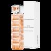 Tester Parfum Dama Hugo Boss Orange 75 ml