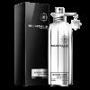 Tester Parfum Unisex Montale Intense Tiare 100 ml