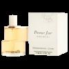 Tester Parfum Dama Nina Ricci Premier Jour 100 ml