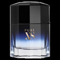 Tester Parfum Barbati Paco Rabanne Pure XS 100 Ml