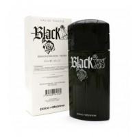 Tester Parfum Barbati Paco Rabanne Black XS 100 ml