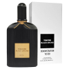 Tester Parfum Unisex Tom Ford Black Orchid 100 ml