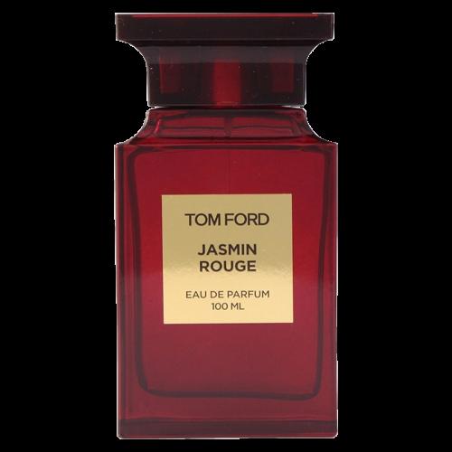 Tester Parfum Dama Tom Ford Jasmin Rouge 100 ml