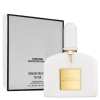 Tester Parfum Dama Tom Ford White Patchouli 100 ml