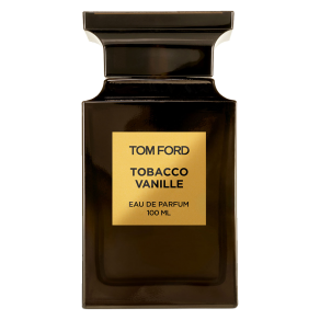 Tester Parfum Unisex Tom Ford Tobacco Vanille 100 ml