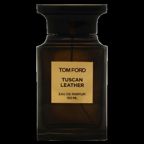 Tester Parfum Unisex Tom Ford Tuscan Leather 100 Ml